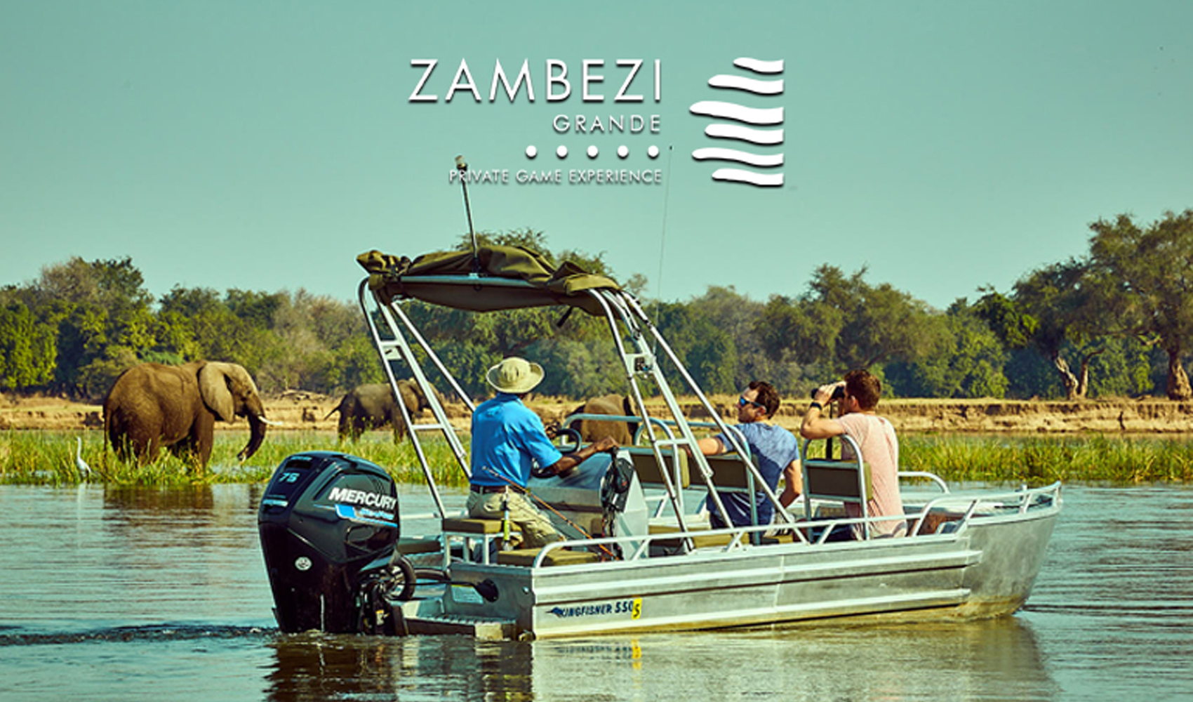 Zambezi_Free-Flight_Special