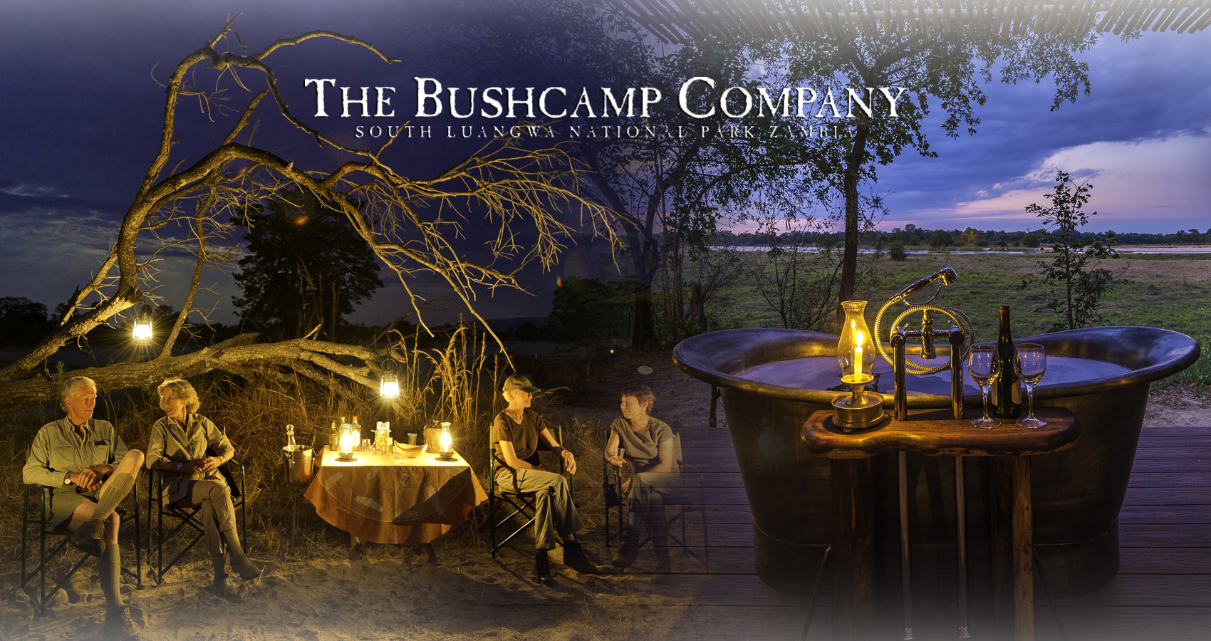 Bushcamp_Company-Specials-Product-Page