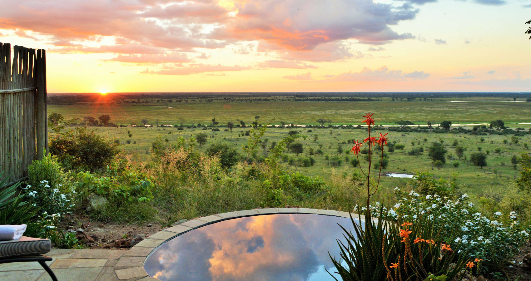 Ngoma_Safari_Lodge-joins-Machaba_Safaris