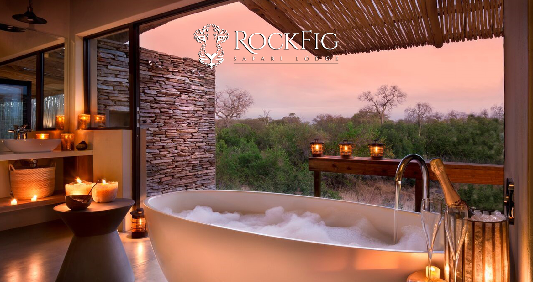 Rockfig_Stay_Pay-and-Honeymoon_offer-Product-Page