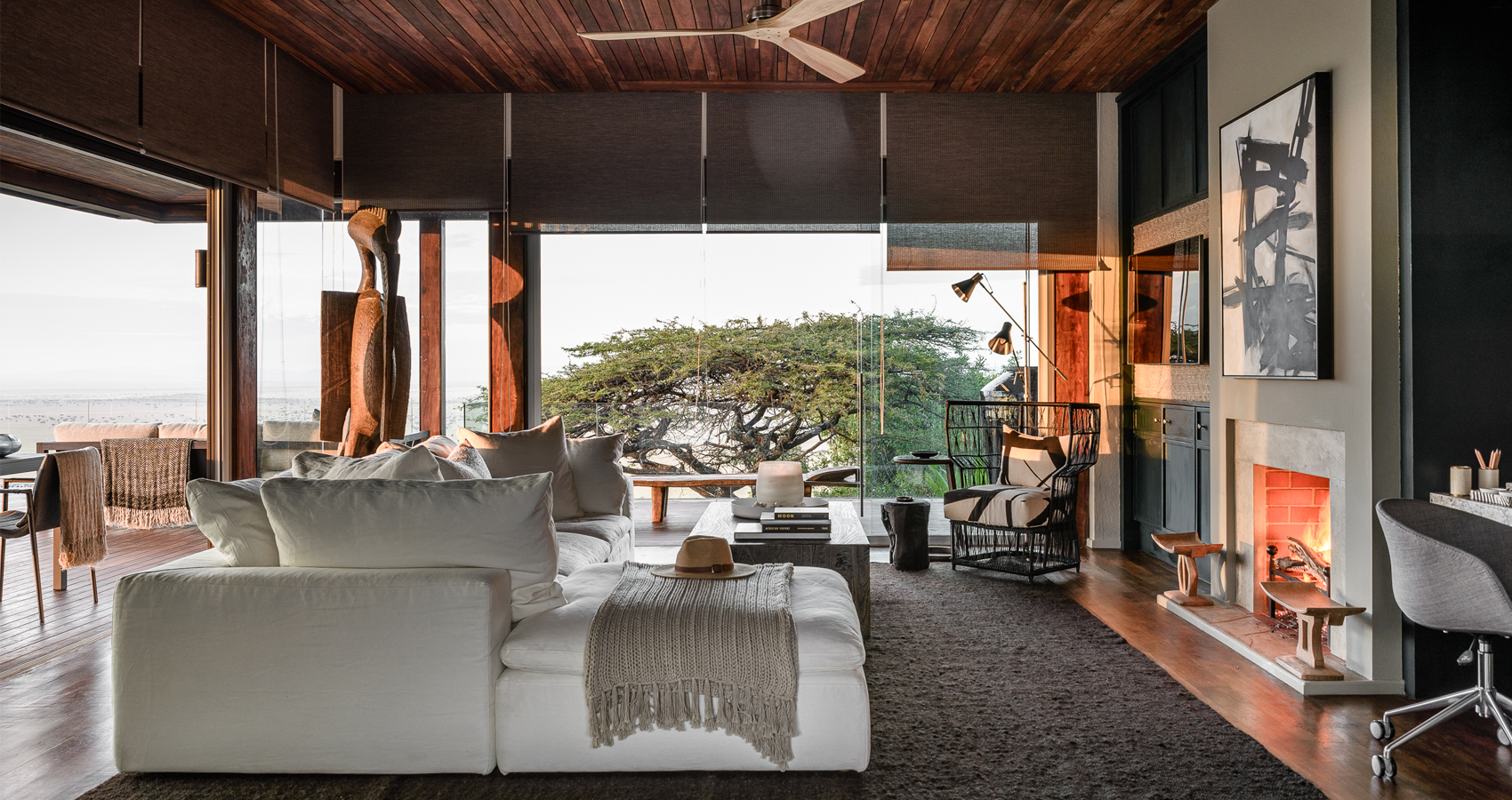 Singita_Sasakwa_Lodge-Hillside_Suite
