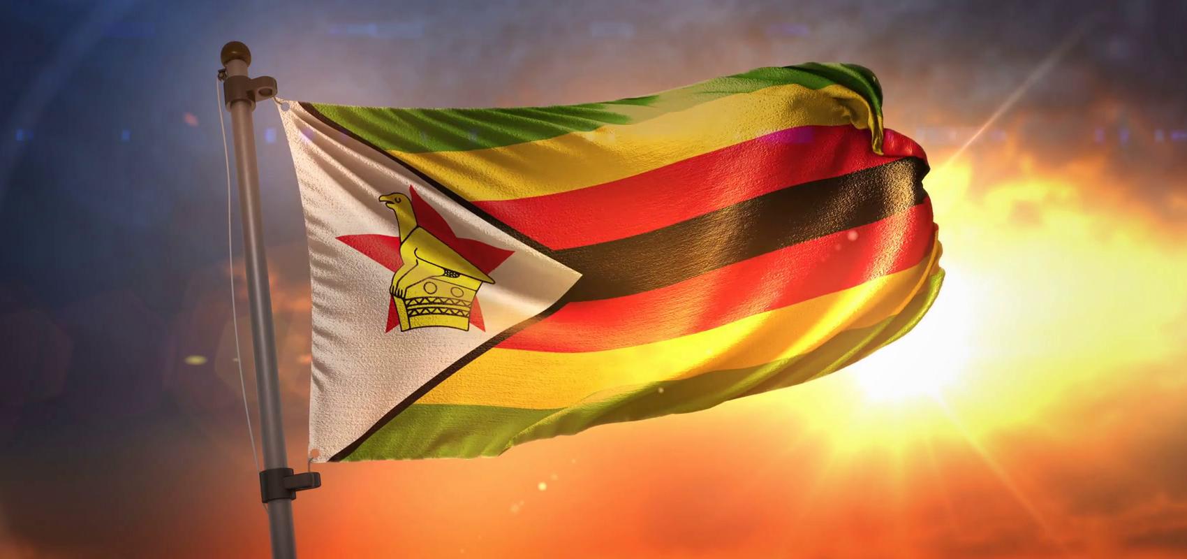 Zimbabwe_National_Park_Fees