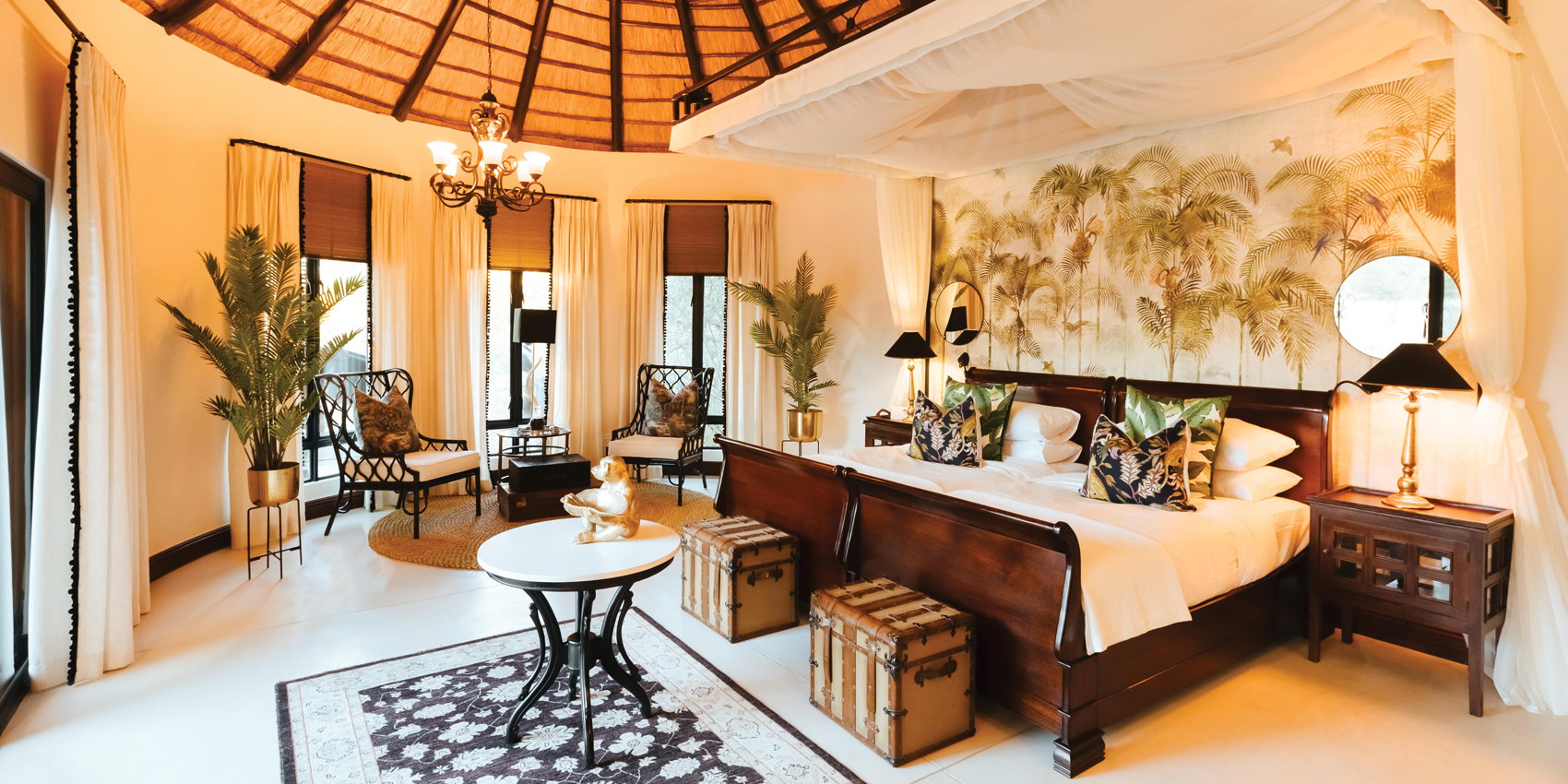 Kings_Camp_Luxury_Suite