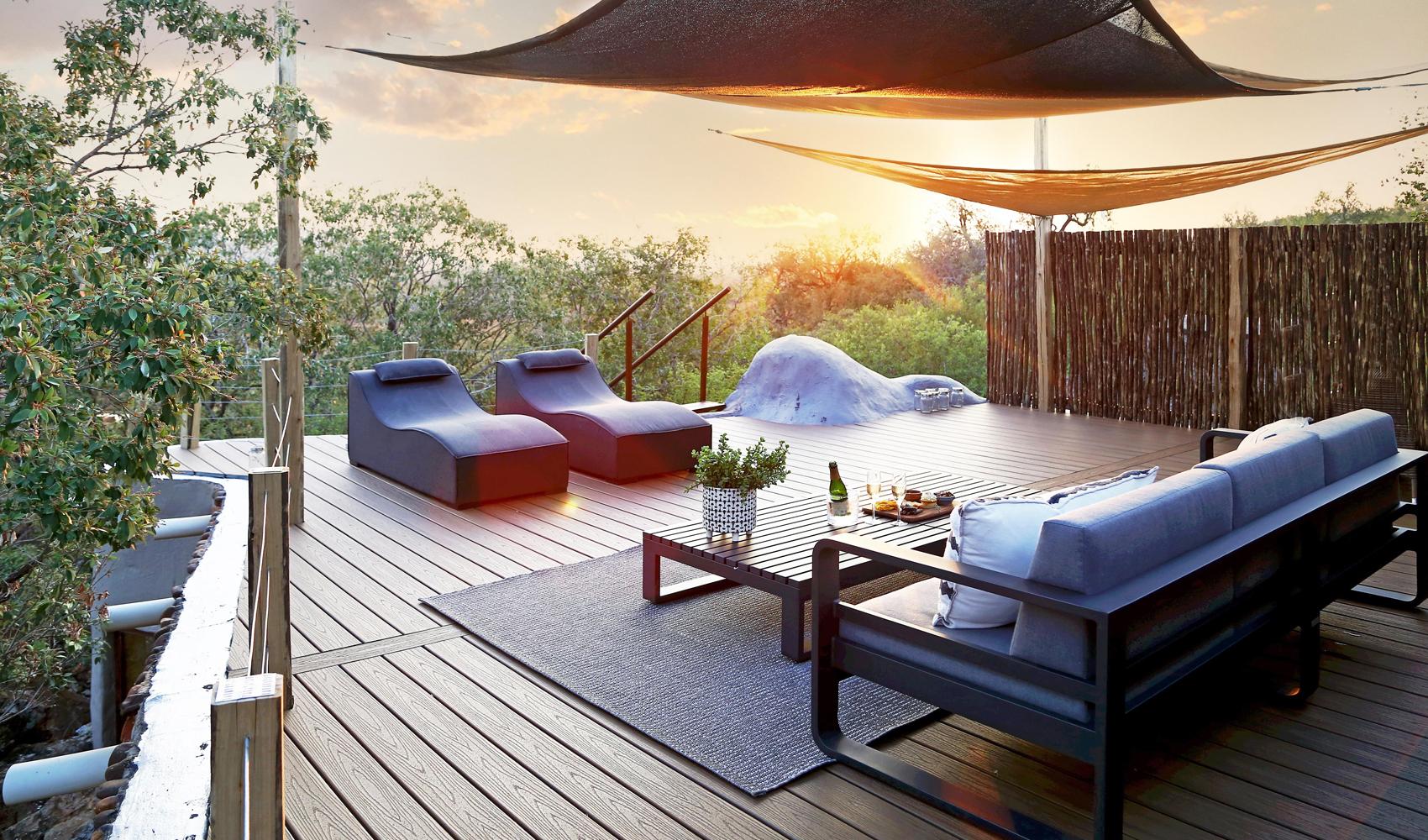 Madikwe_Hills_New_Deck