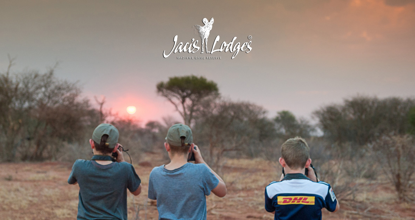Jacis_Lodges–Child_Stays_Free-Specials-Product-Page