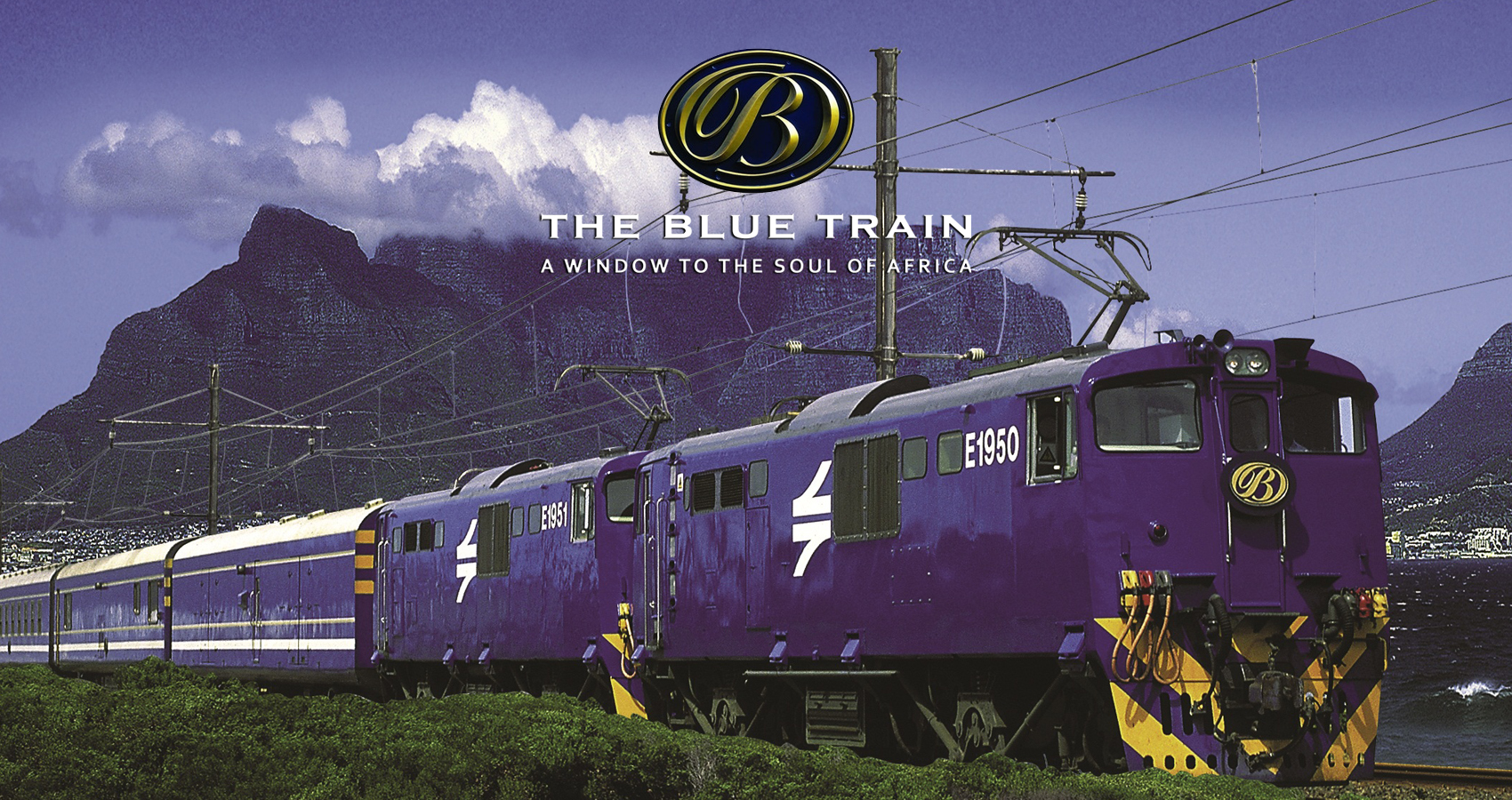 The_Blue_Train-Specials-Product-Page