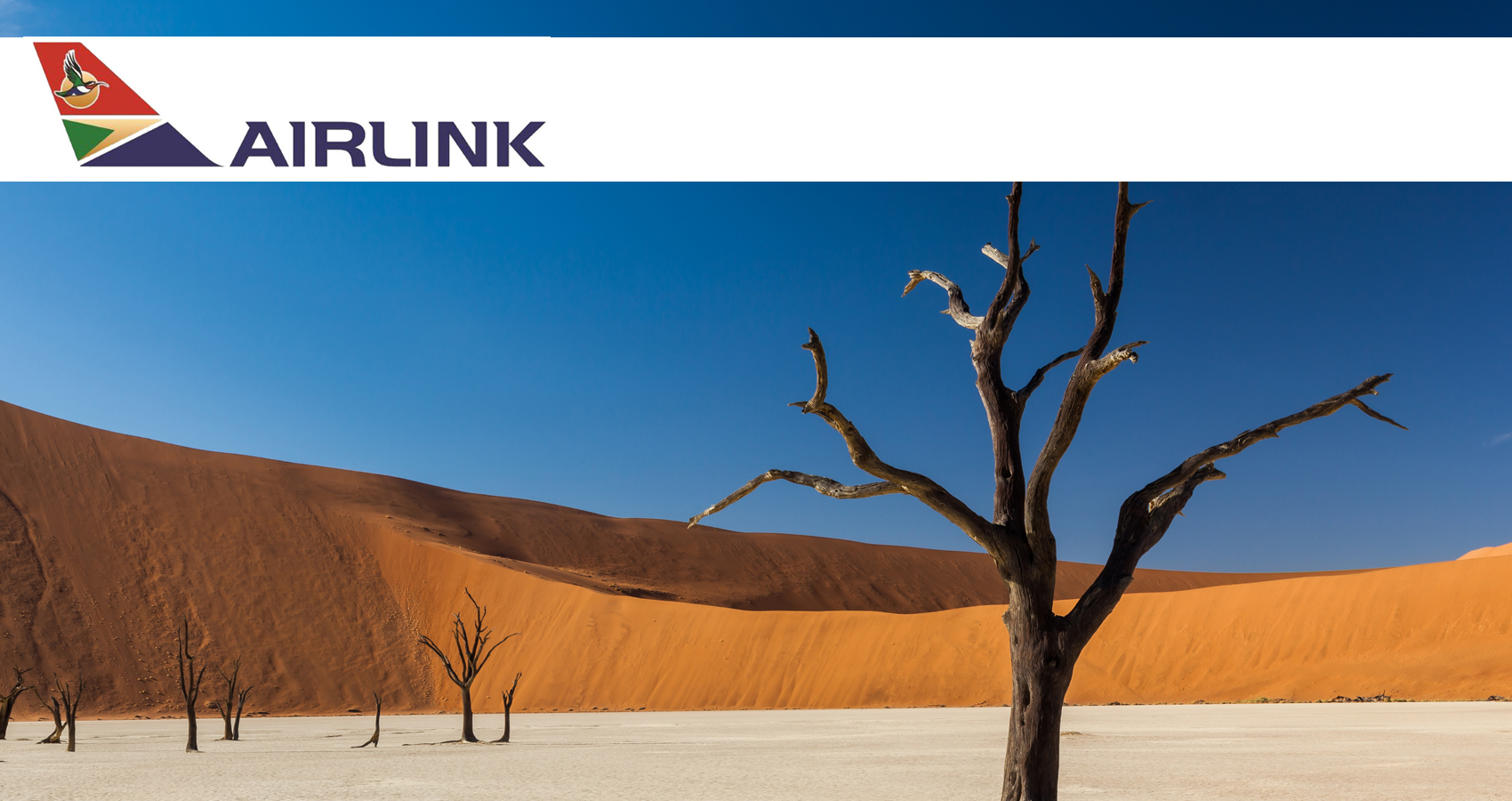 Airlink_Early_Flight_Windhoek