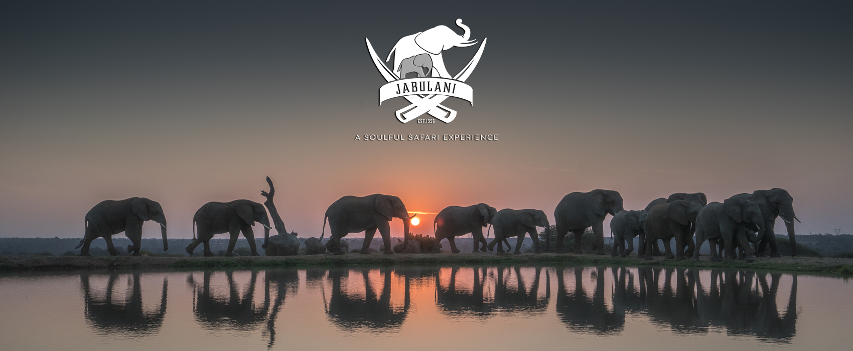 Jabulani_Safari-Special-Product-Page