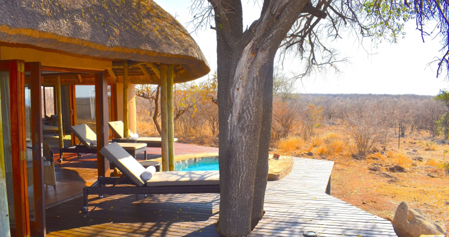 Rhulani_Safari_Lodge