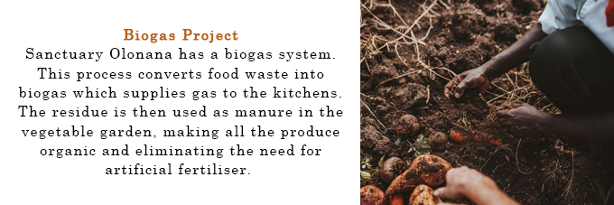 Sanctuary_Biogas_Project