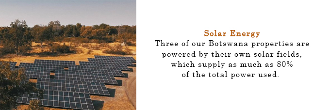 Sanctuary_Solar_Energy