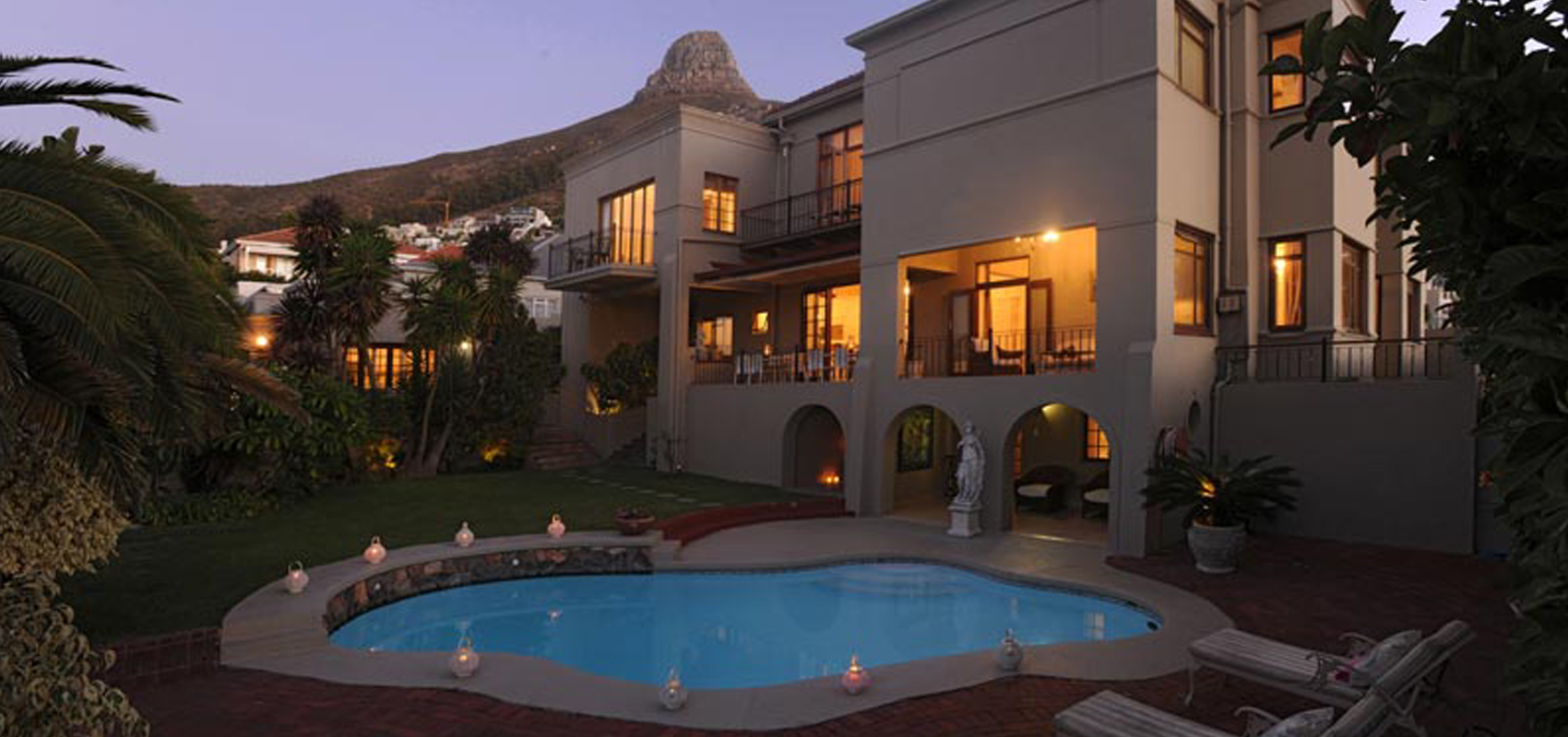 The_Clarendon_Fresnaye