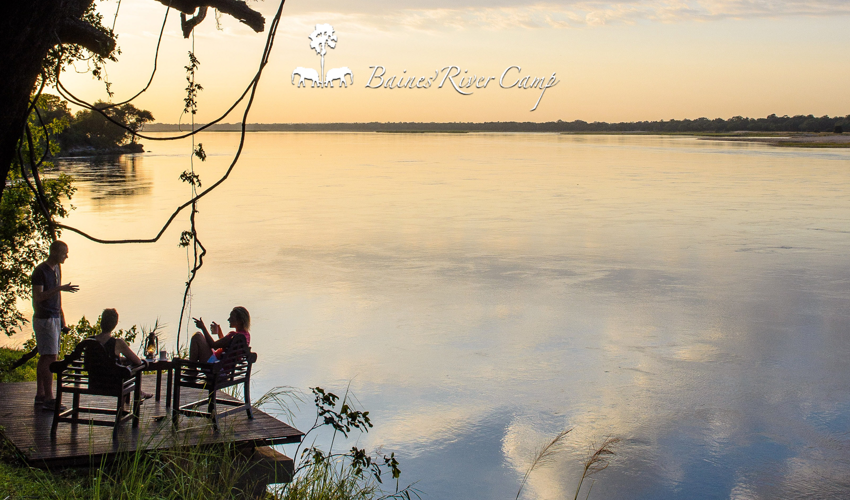 Product-Page_Baines-River-Camp-Special