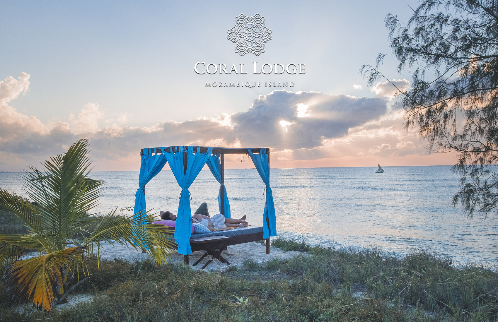 Product-Page_Coral-Lodge-Specials