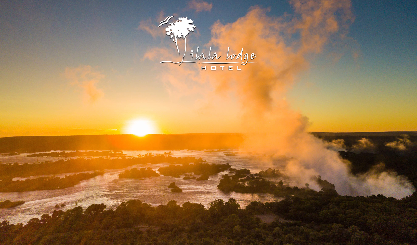 Product-Page_Ilala-Lodge-Specials