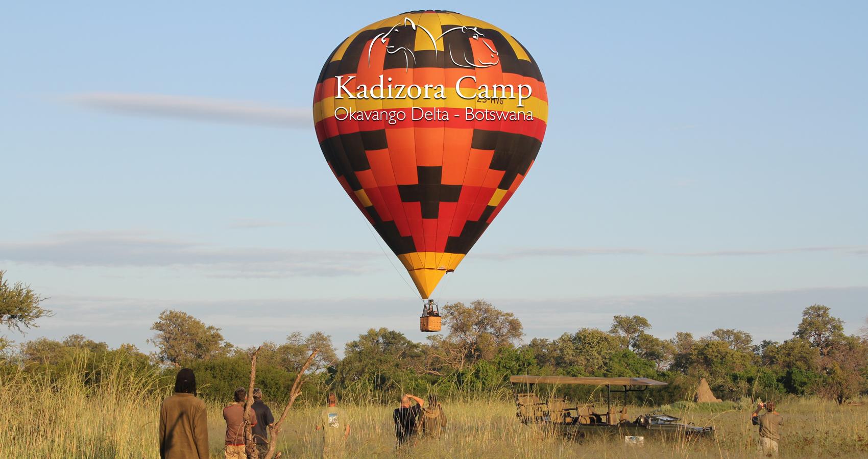 Product-Page_Kadizora-Camp-Special
