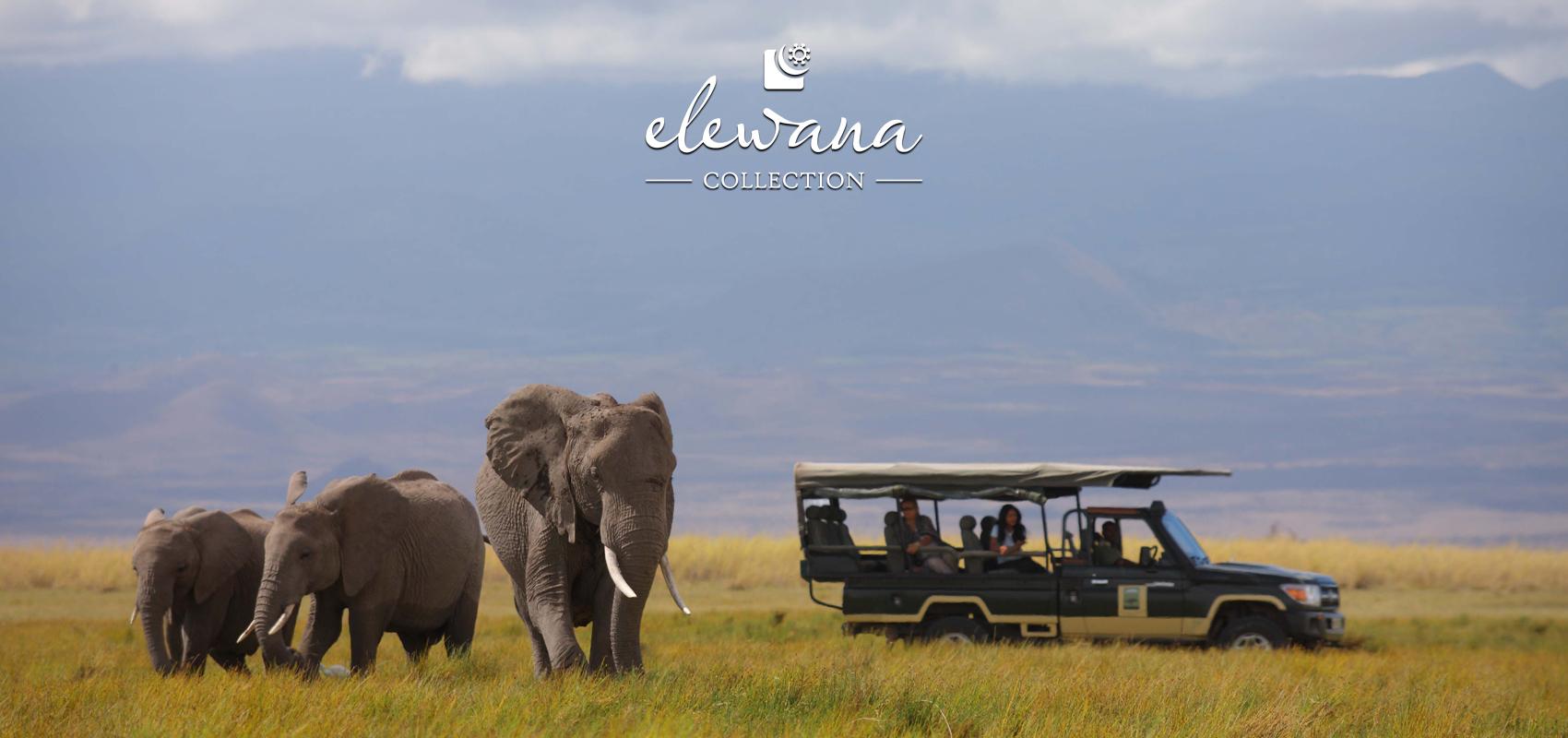 Product-Page_Kenya-Tanzania-Specials