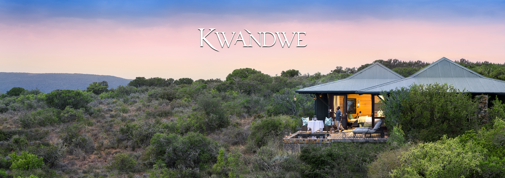Product-Page_Kwandwe-fly-in-offer
