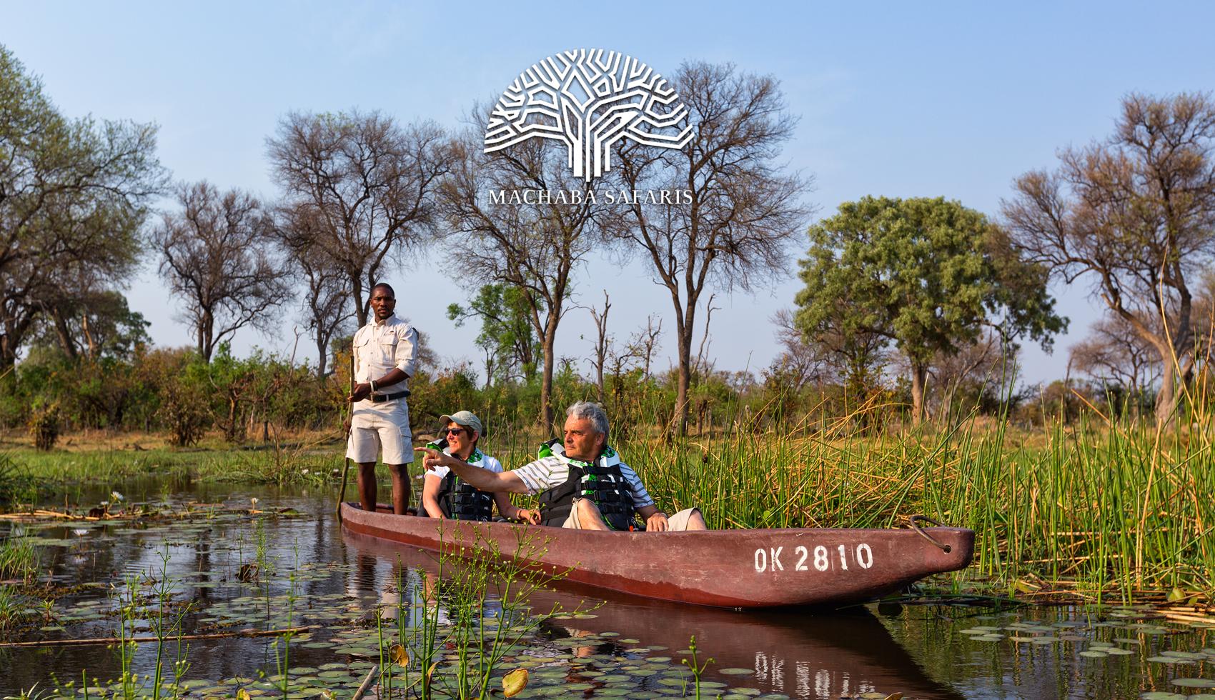 Product-Page_Machaba-Safaris-Specials