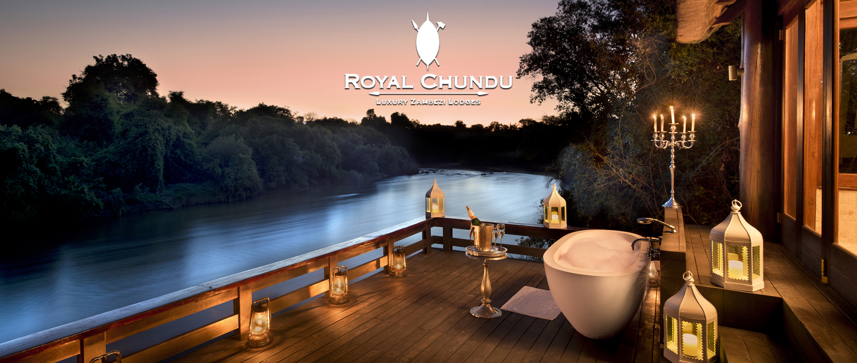 Product-Page_Royal-Chundu-Special