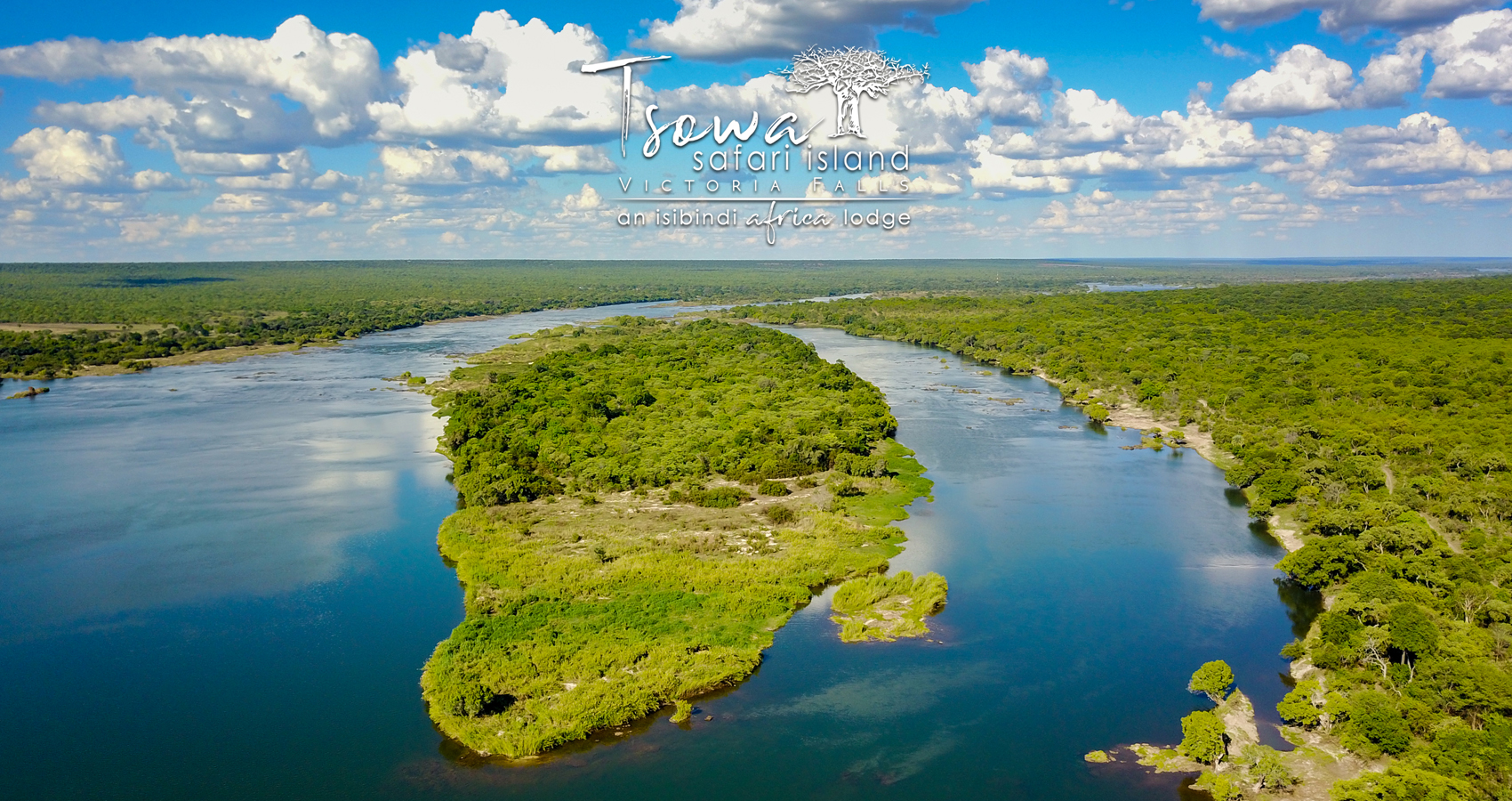 Product-Page_Tsowa-Safari-Island-Specials