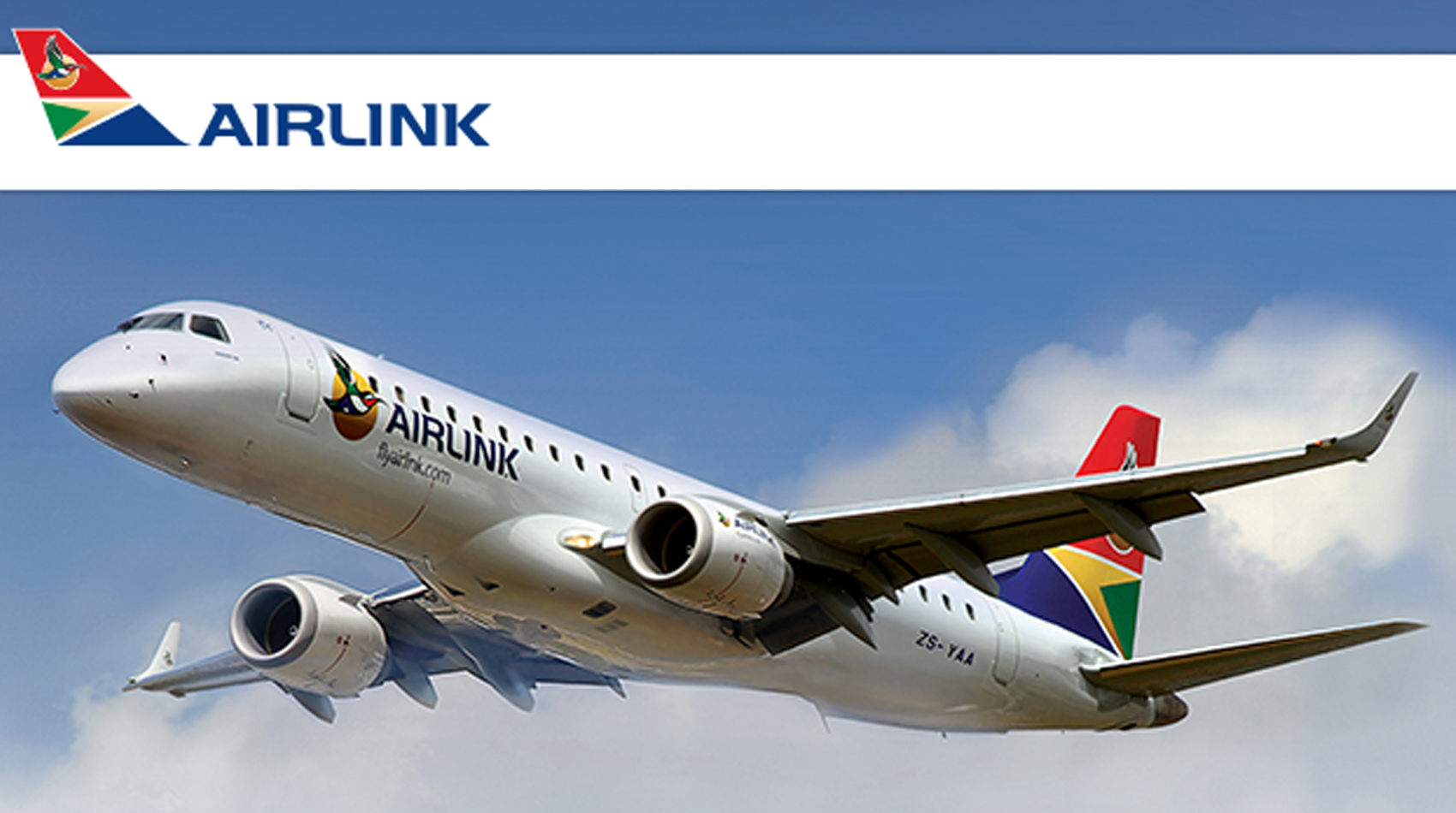 Airlink_own_flight_code