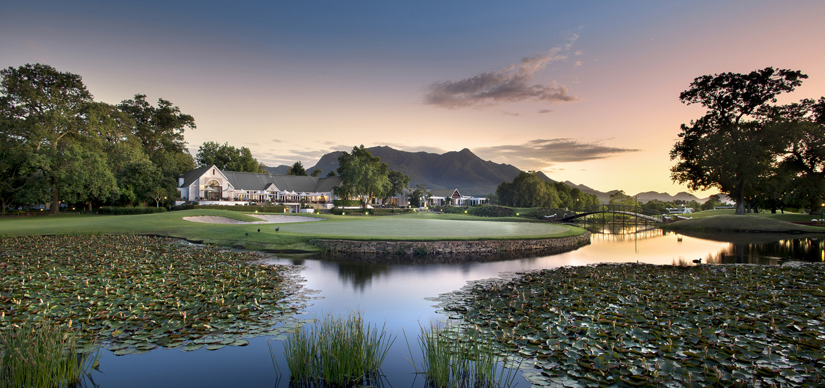 Fancourt_tining_dates_refurbs