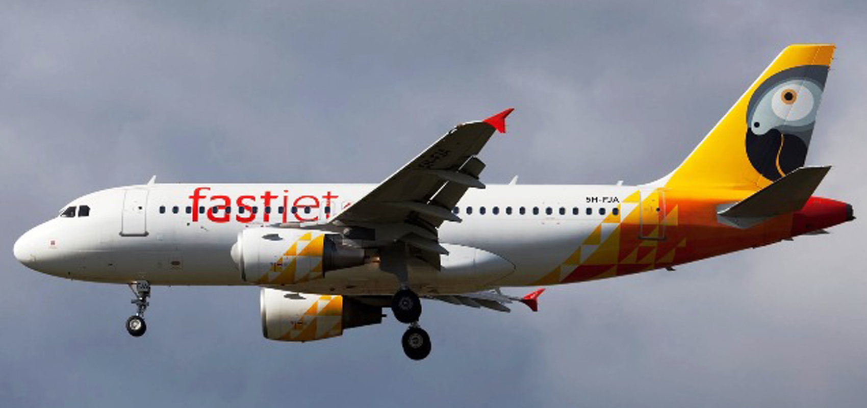 Fastjet_new_flight_routes