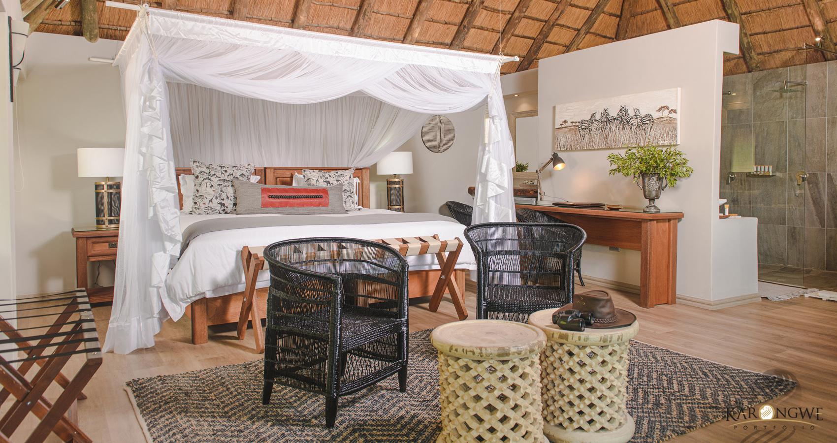 Karongwe_River_Lodge-new_look