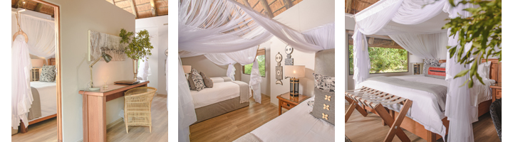 Karongwe_River_Lodge_new_images_preview