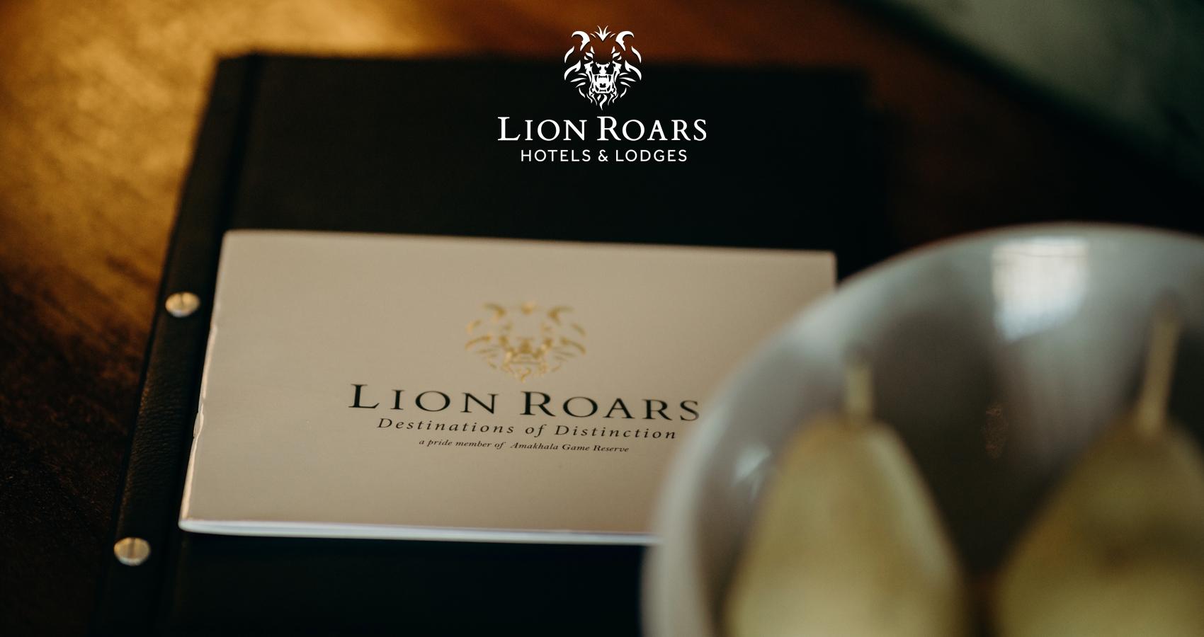 Product-Page_Lion-Roars-Offers