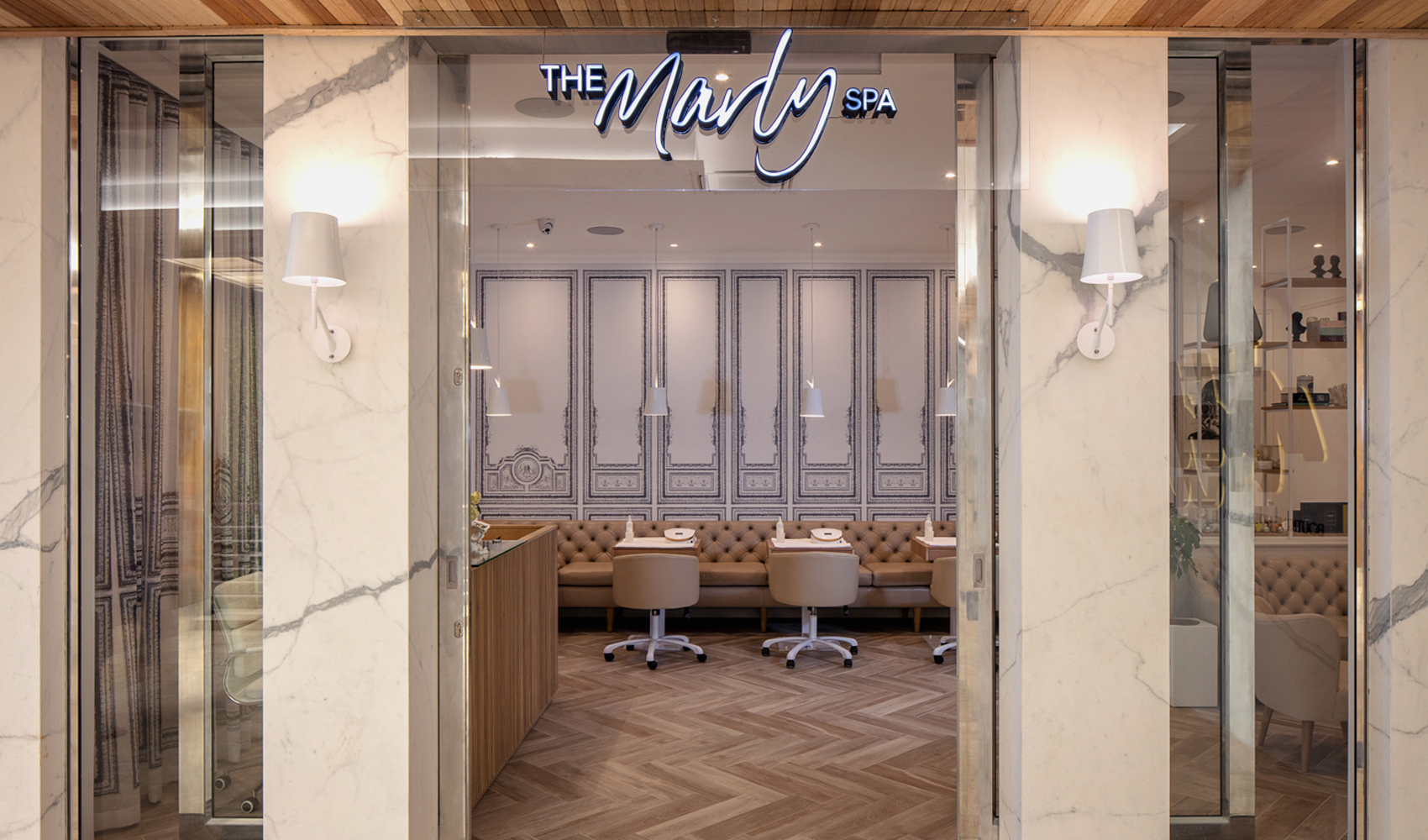 The_Marly_Spa–unwind_in_style